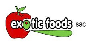 EXOTICFOODS